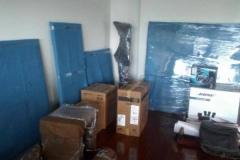 embalaje-mudanzas-y-almacenaje-en-todo-lima1359774229