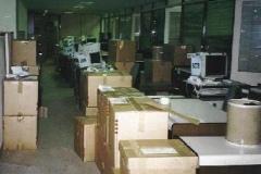 embalaje_oficinas-1